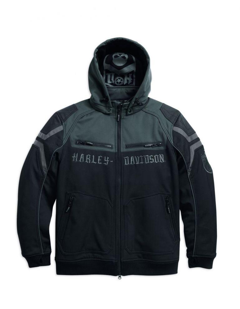 Чоловіча куртка,розмір22L