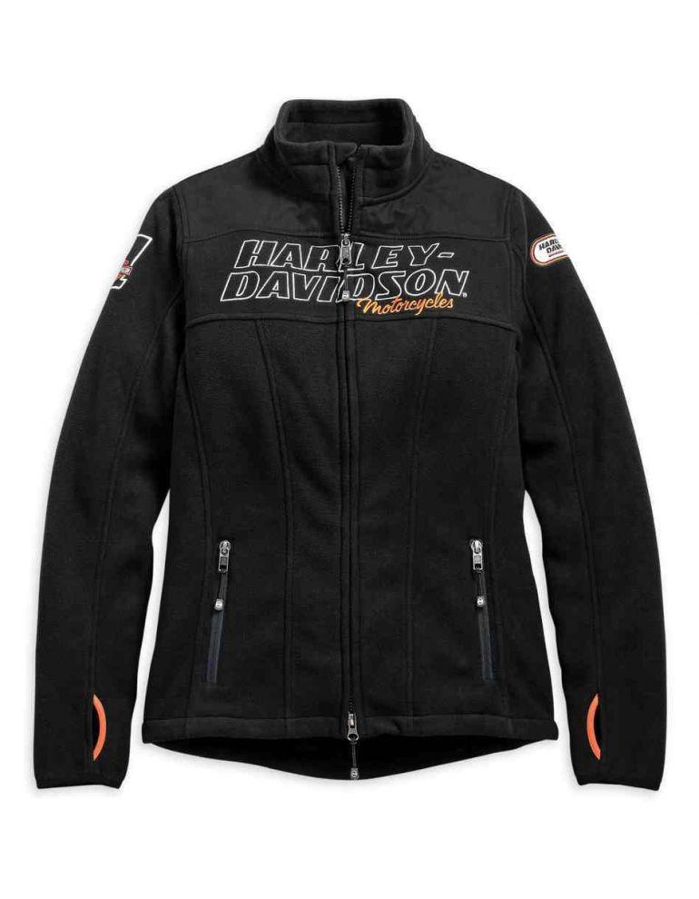 Куртка жіноча флісова розмір XS