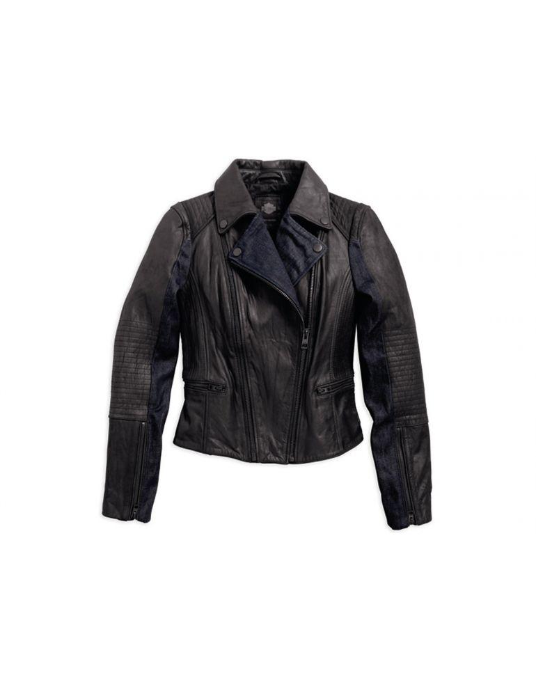 Куртка жіноча розмір М