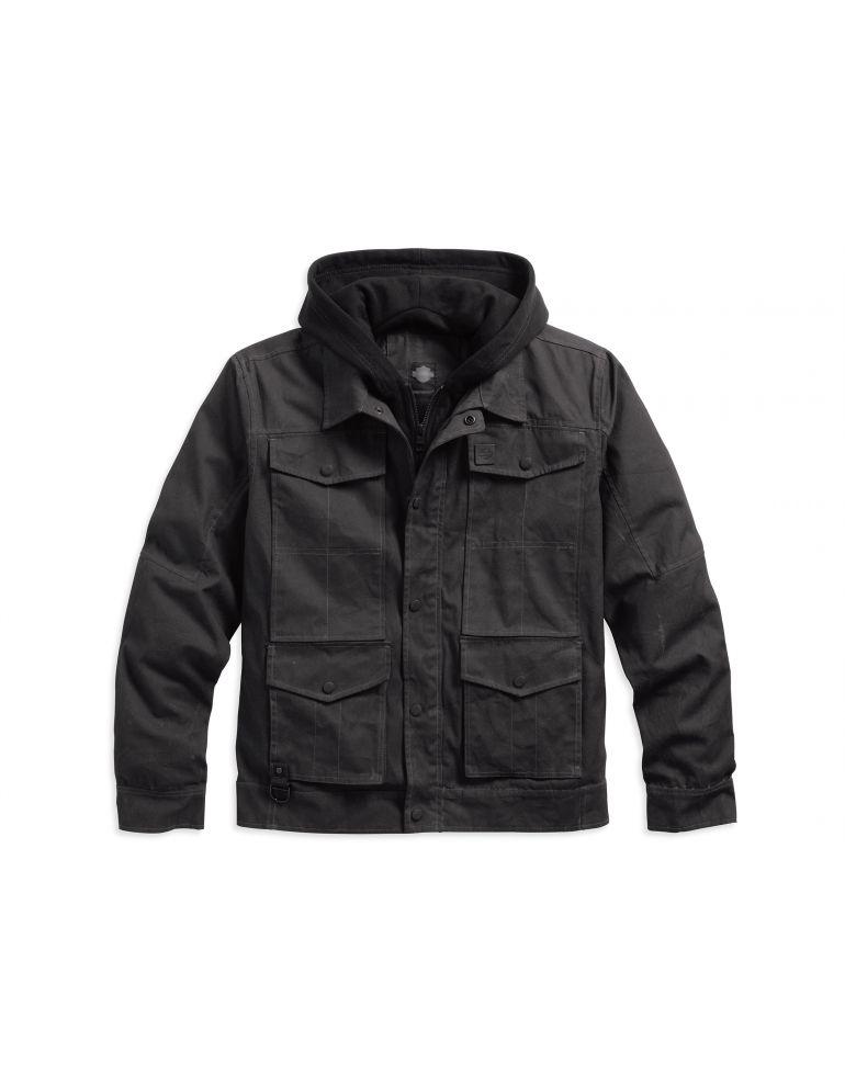Чоловічий піджак , розмір М