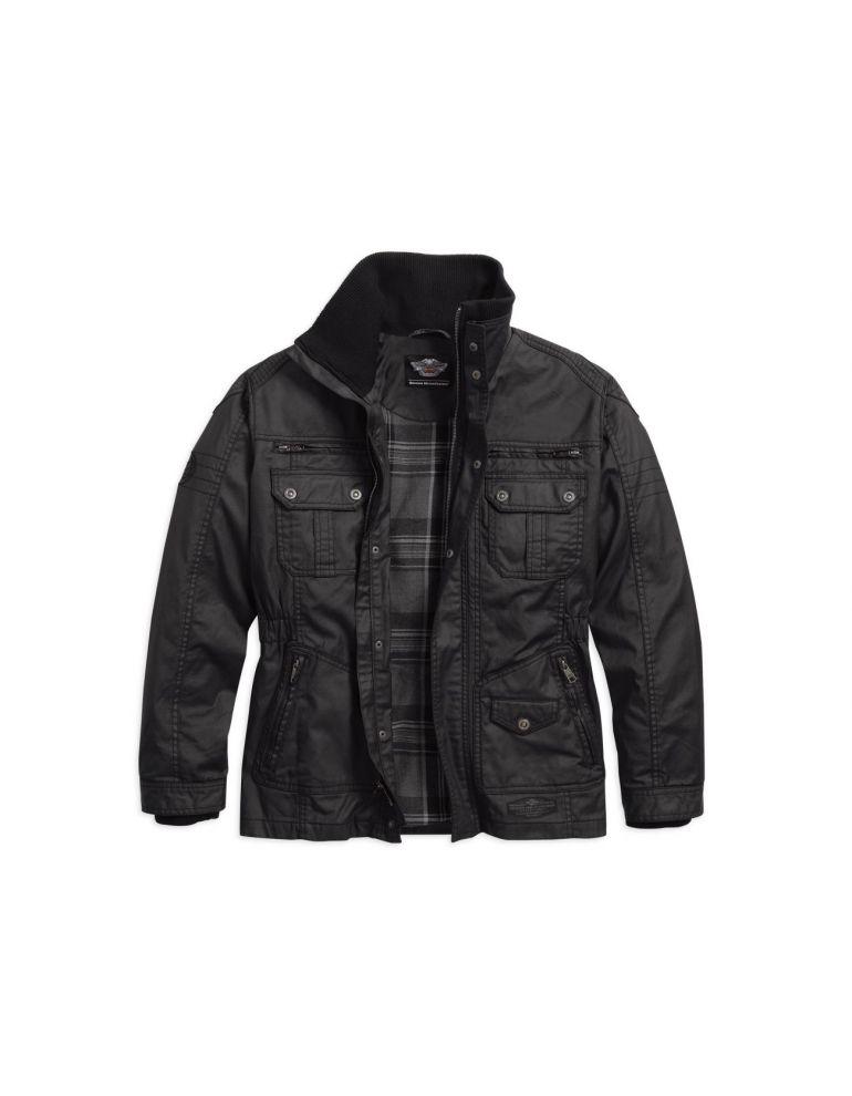Чоловіча куртка,розмірL