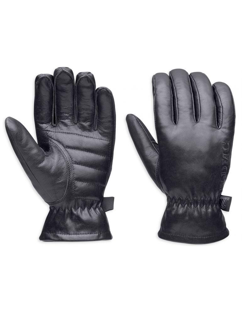 Чоловічі руквиці , розмір M