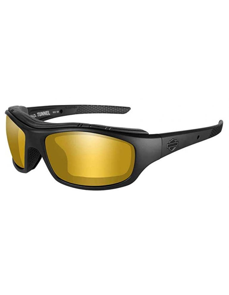 Сонцезахисні окуляри з логотипом HD