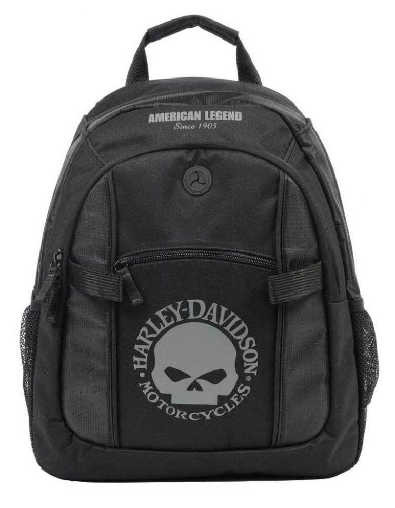 Рюкзак (32 см х 38 см х 15 см)