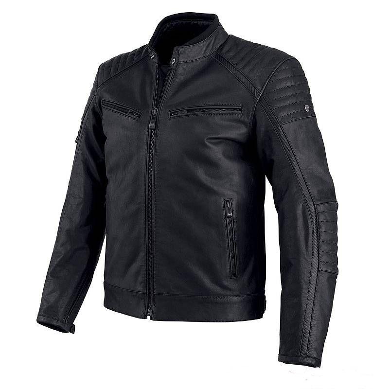Куртка чоловіча розмір 2XL Шкіра Куртки купити Київ b443e8d966623