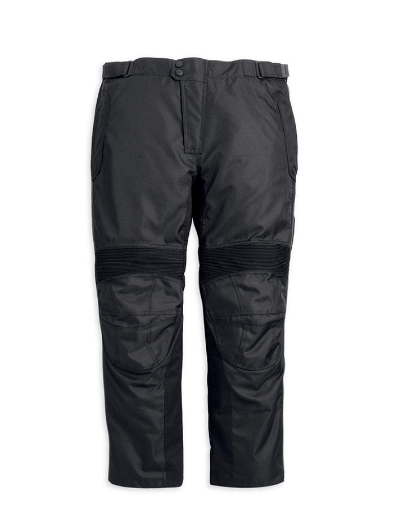 Чоловічі текстильні штани , розмір L