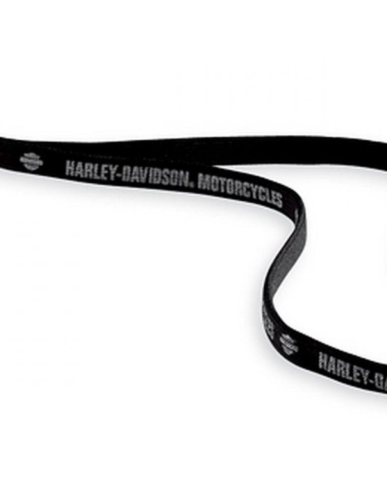 Мотузка для окулярів