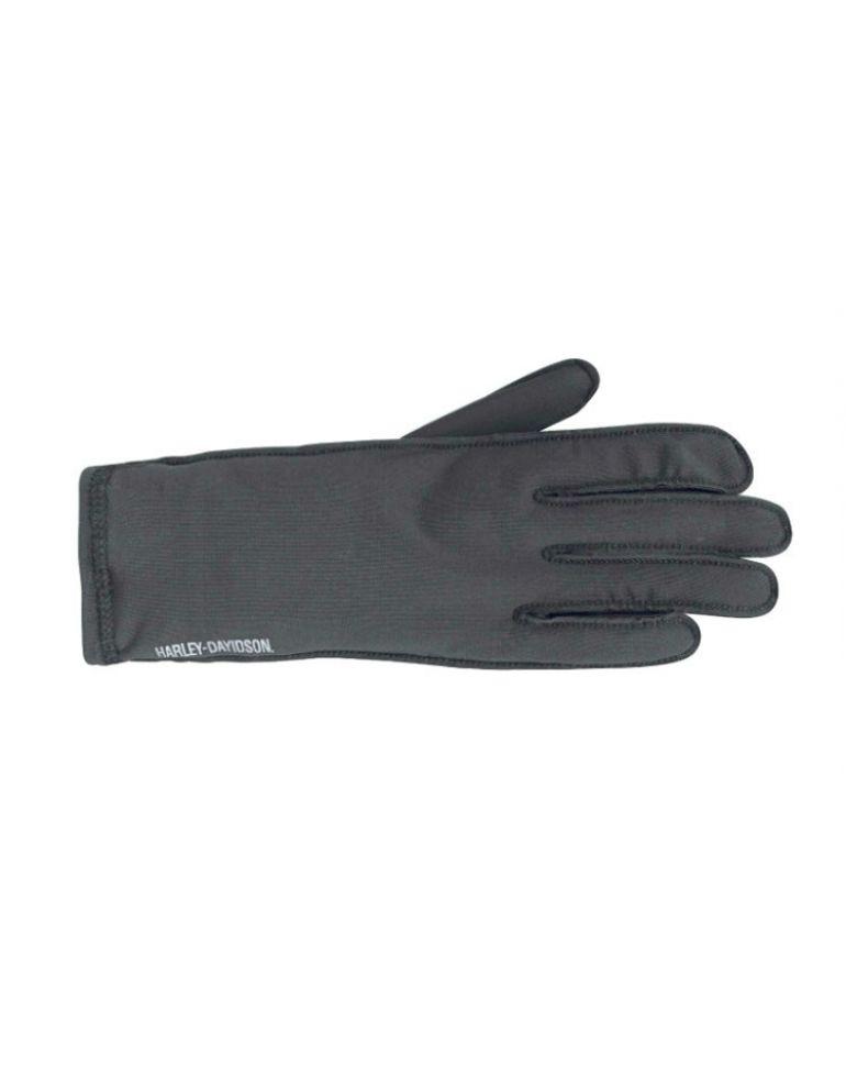Підкладка для перчаток розмір M
