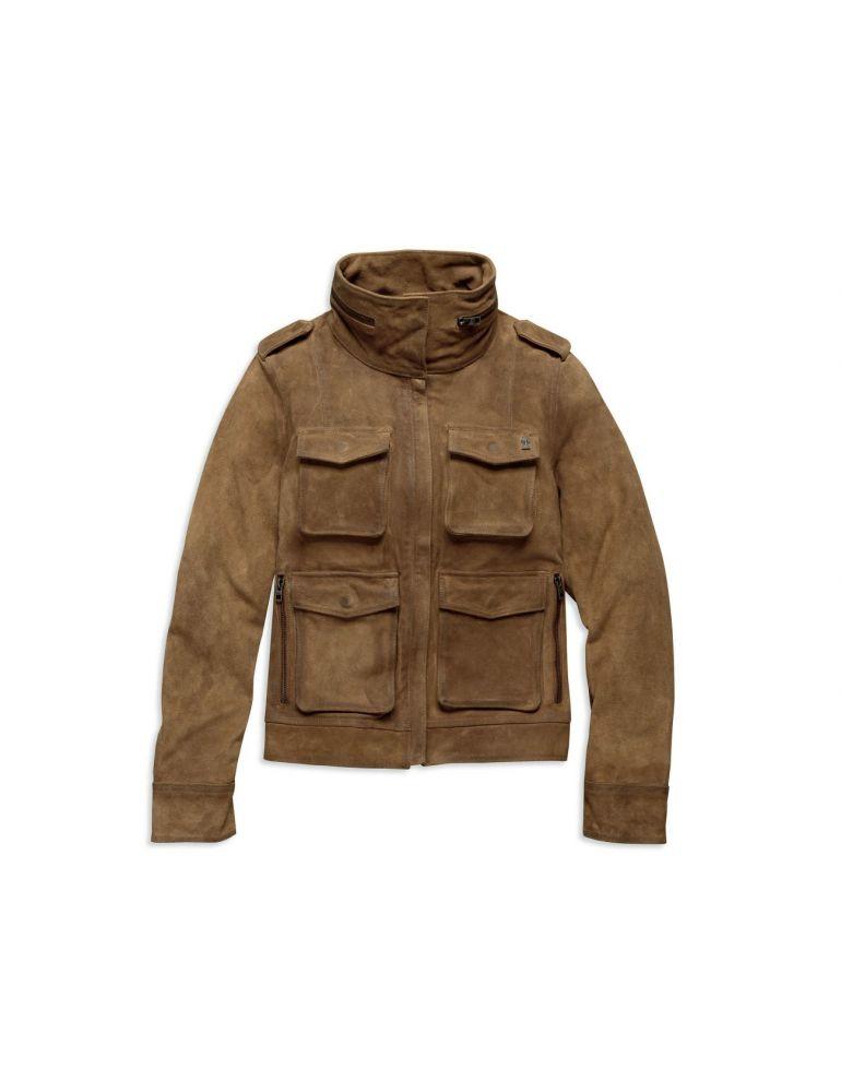 Куртка жіноча розмір S