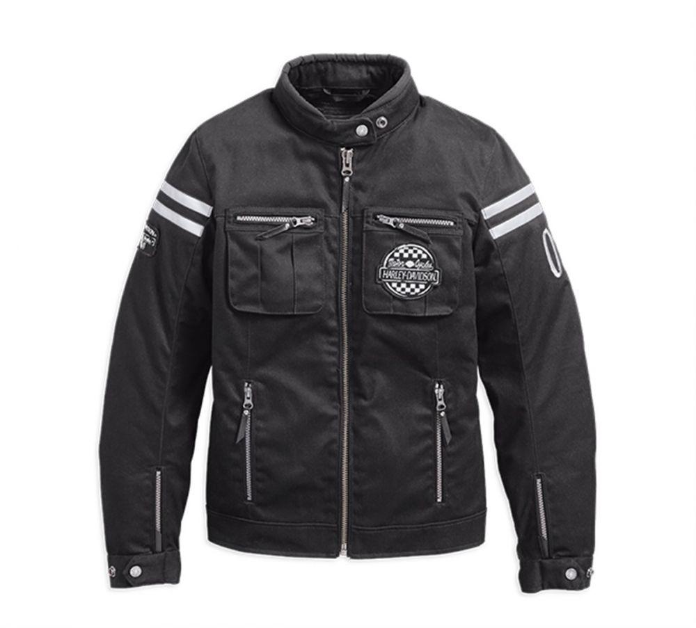 Куртка жіноча текстильна розмір S Текстиль Куртки купити Київ ... c31ee9a867cf3