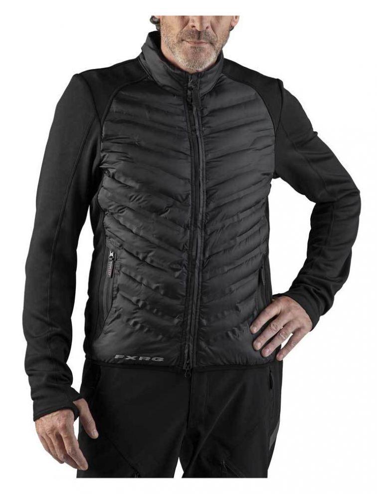 Куртка чоловіча розмір L