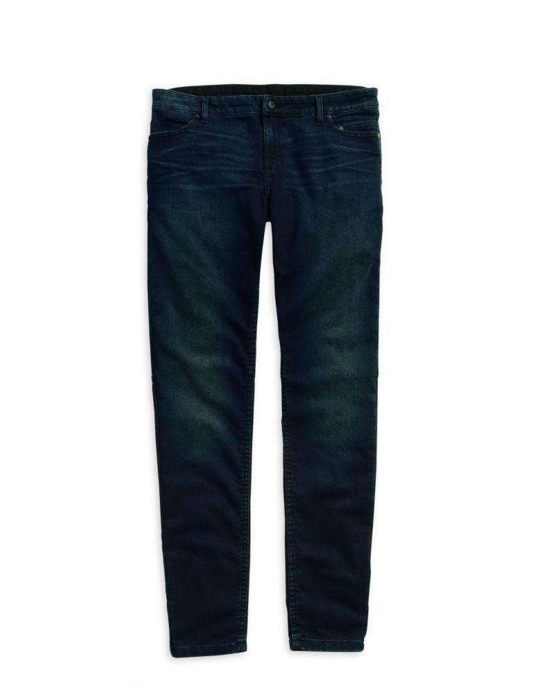 Жіночі джинси , розмір 2700