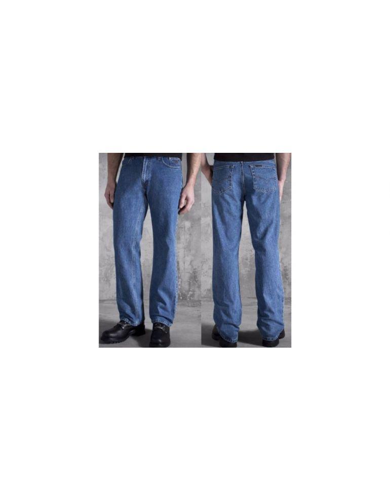Чоловічі джинси , розмір 3234