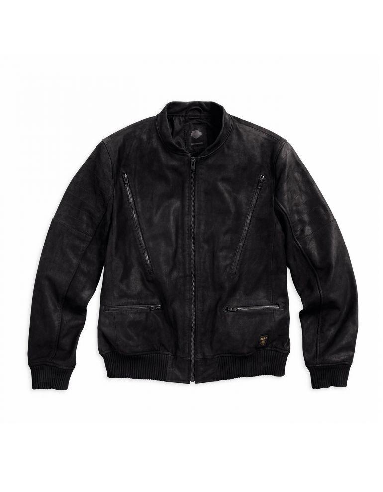 Куртка чоловіча розмір М