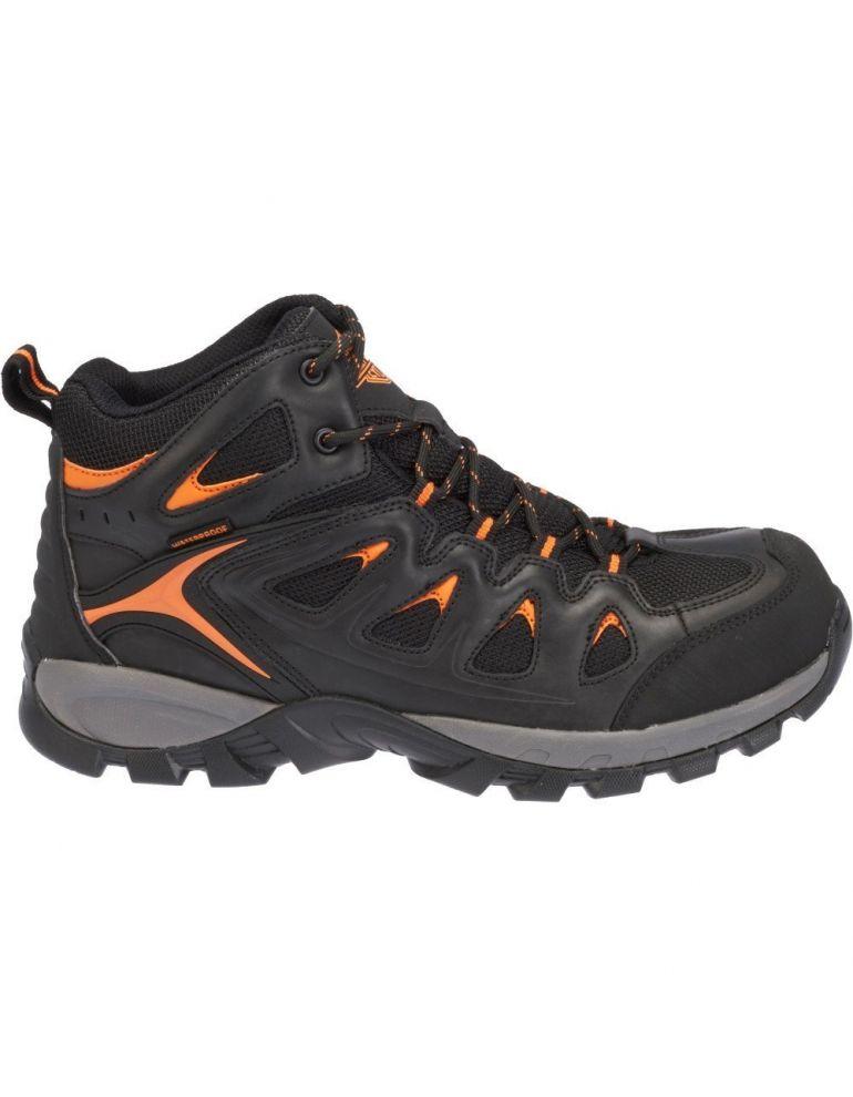 Кросівки чоловічі Woodridge розмір 8,0 (41)