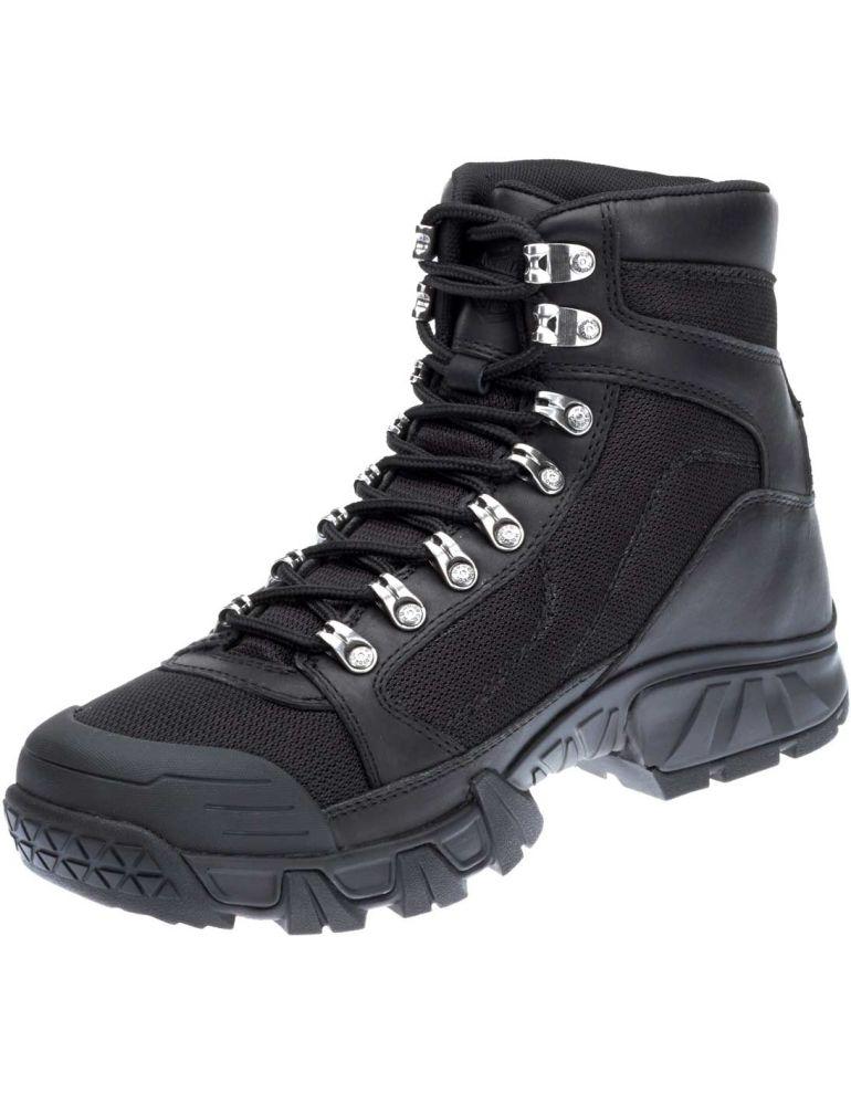 Кросівки чоловічі Parkwood розмір 8,0 (41)