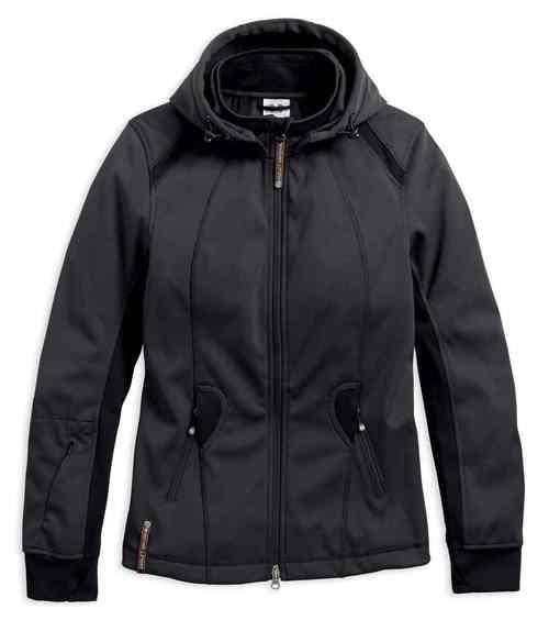 Жіноча куртка розмір XS Текстиль Куртки купити Київ b73656d8873c5
