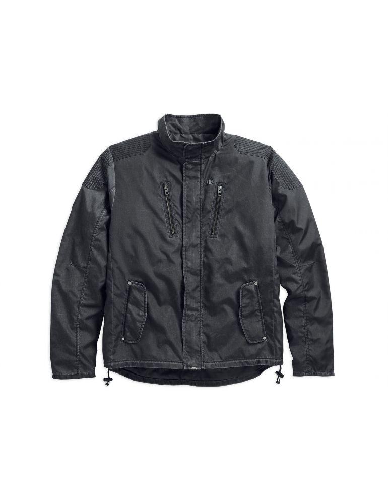 Чоловіча куртка , розмір L