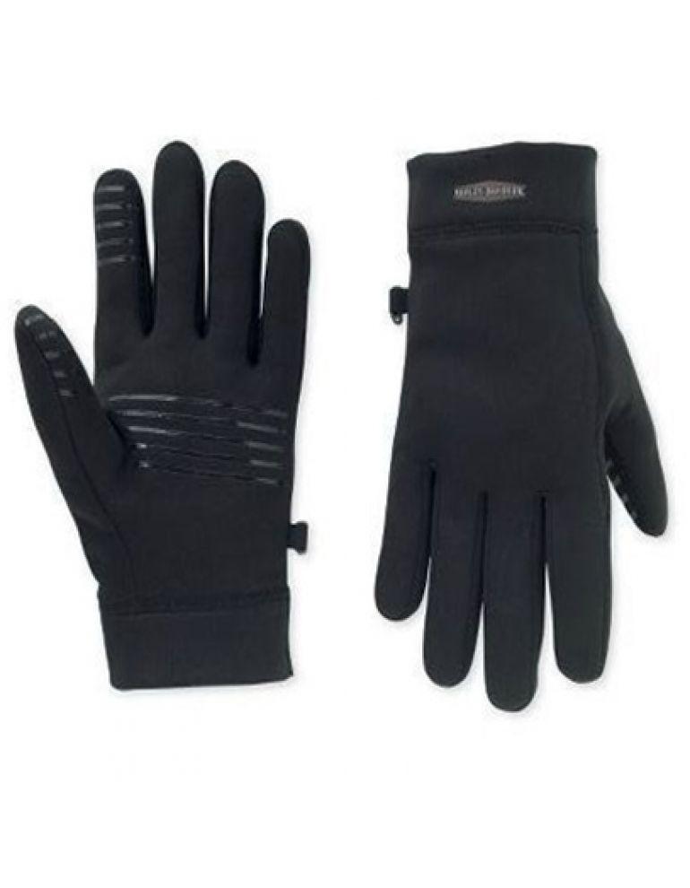 Чоловічі рукавиці,розмірM