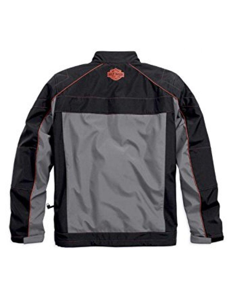 Чоловіча куртка , розмір M