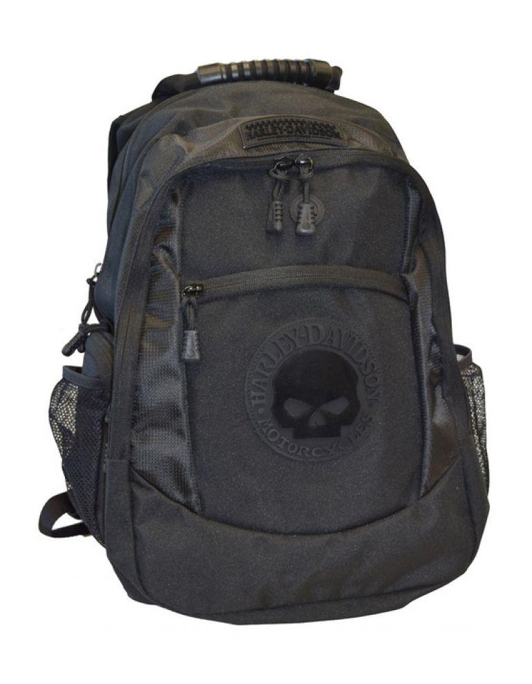 Рюкзак чоловічий Willie G