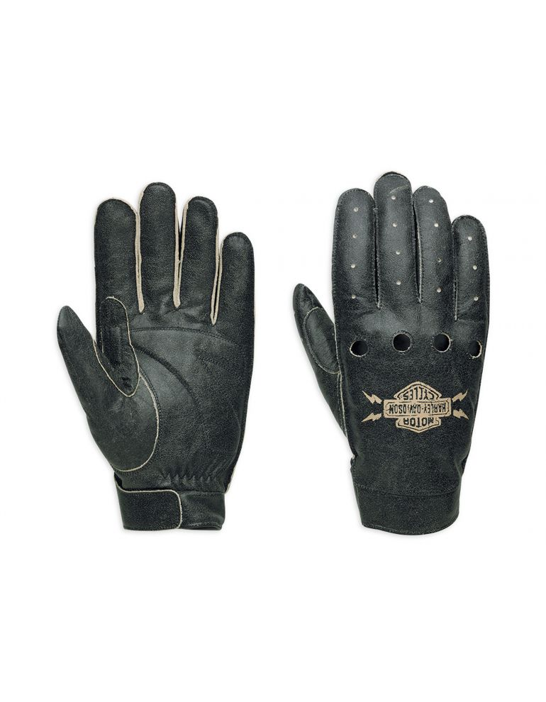 Чоловічі рукавиці,розмір222L