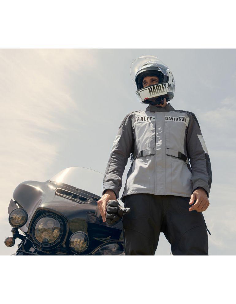 Куртка чоловіча водонепроникна розмір XL