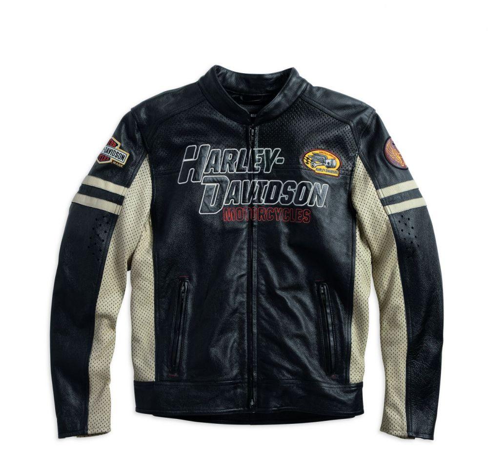 Чоловіча куртка  75dc2da5e9929