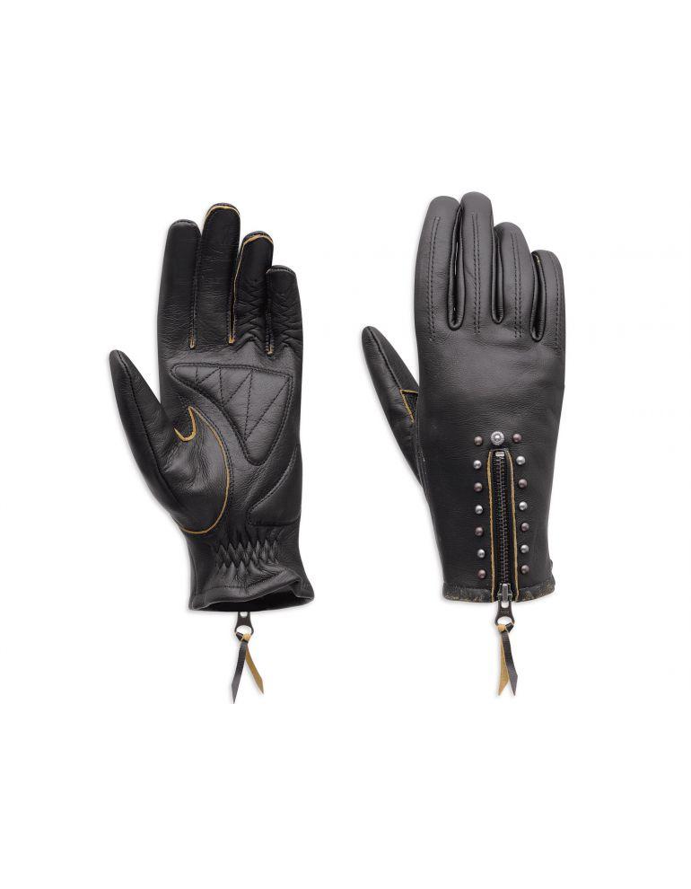 Жіночі рукавиці, розмір 2S