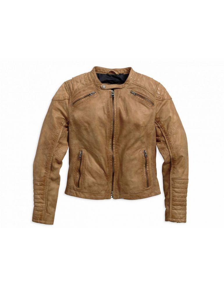 Куртка жіноча розмір M