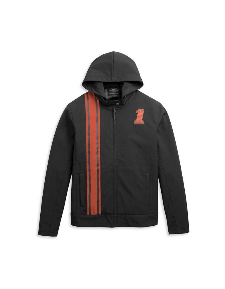 Куртка чоловіча розмір XL