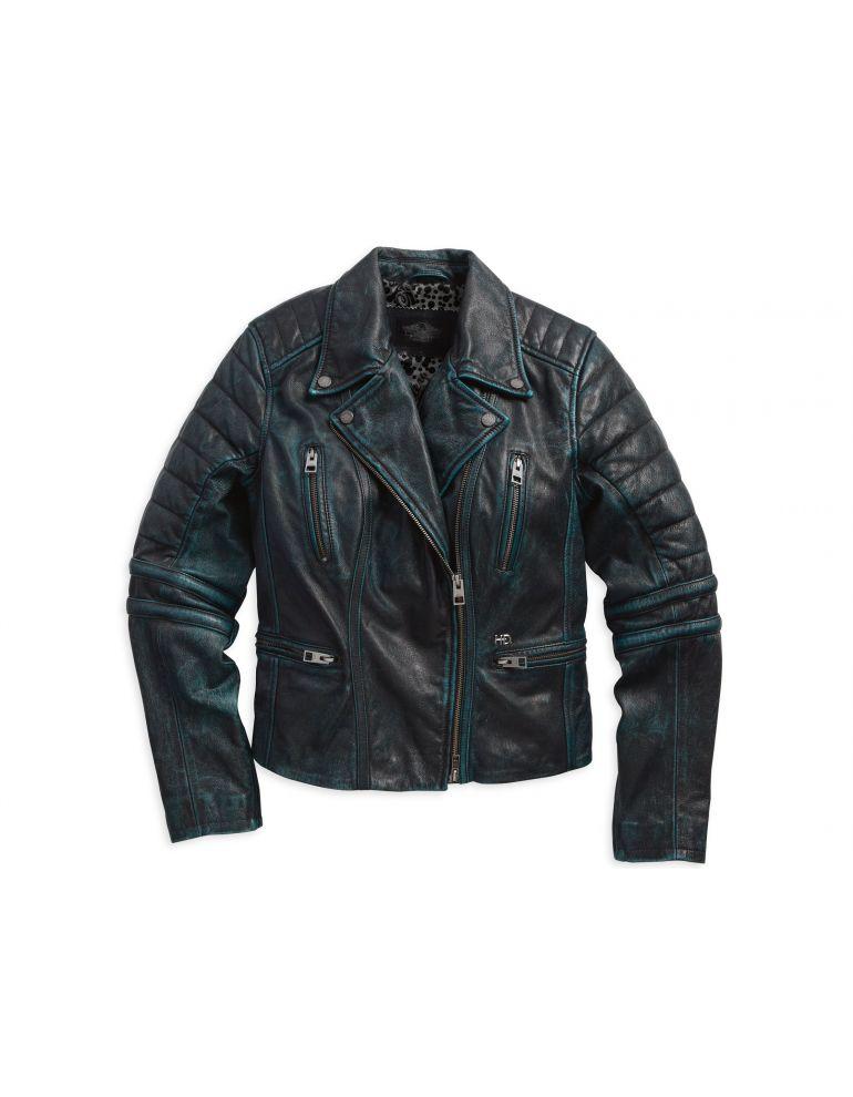 Жіноча куртка,розмірM