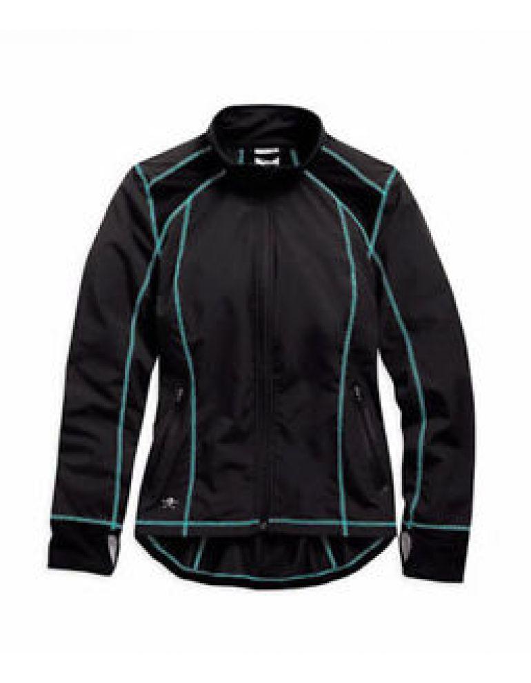 Жіноча куртка , розмір M