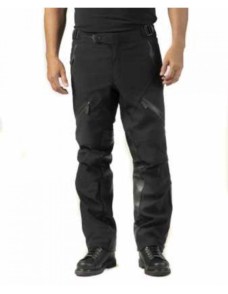 Штани чоловічі мотоциклетні FXRG розмір 36/32