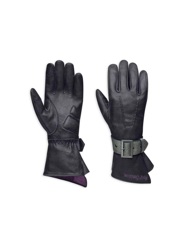 Жіночі рукавиці , розмір ХS