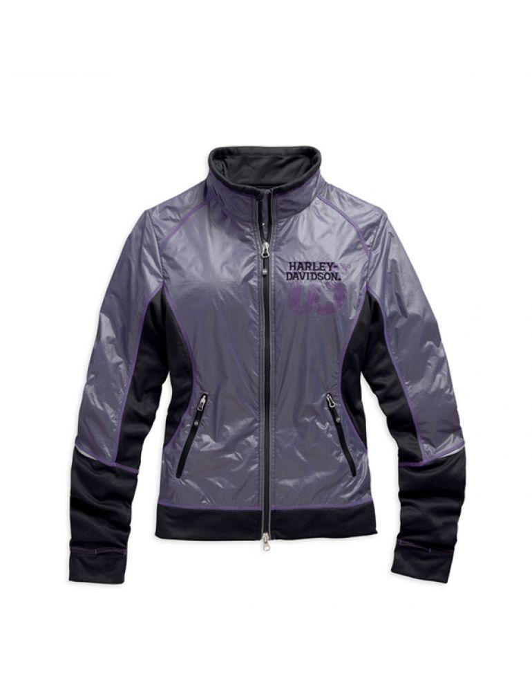 Жіноча куртка , розмір М