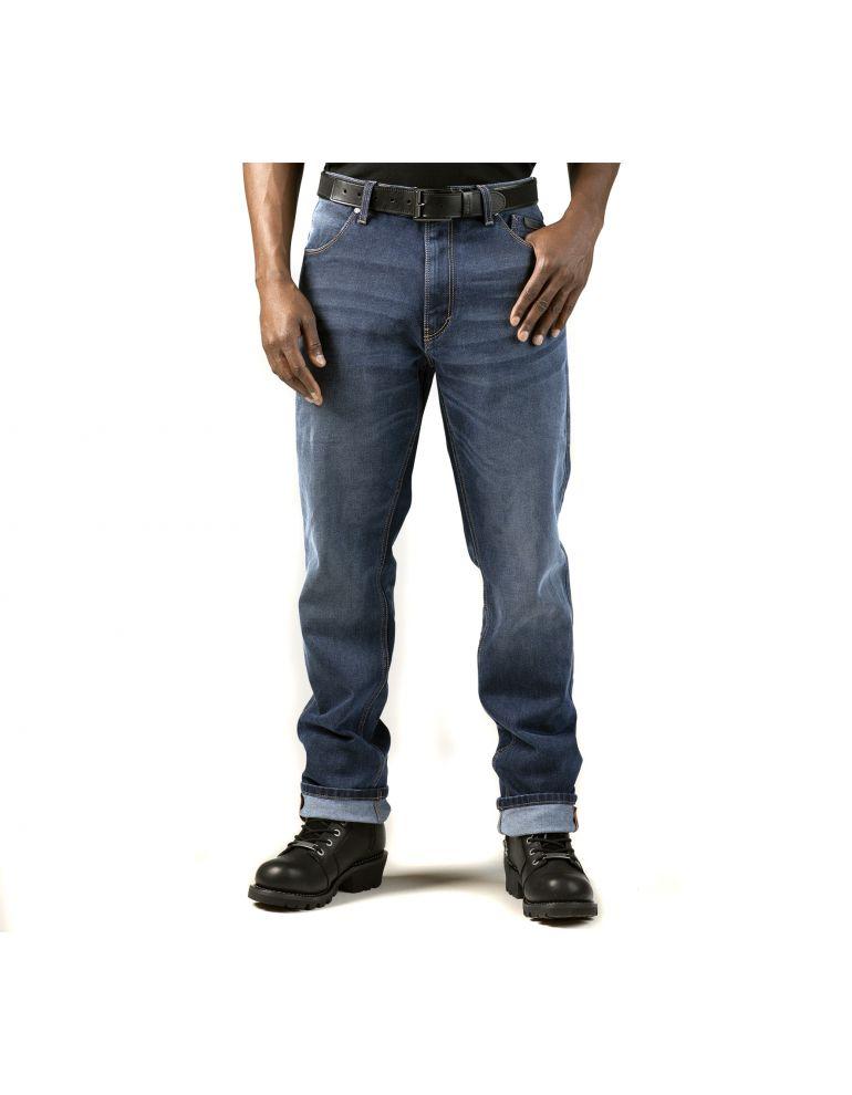 Штани чоловічі розмір 36