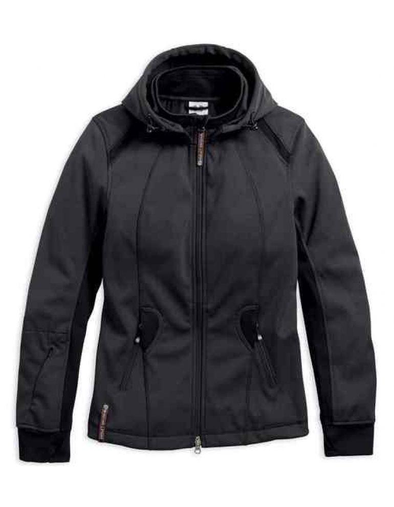 Жіноча куртка розмір XS