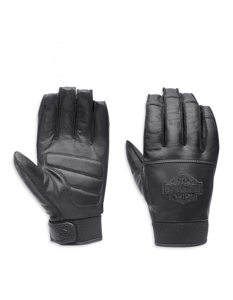 Чоловічі руквиці , розмір ХХL