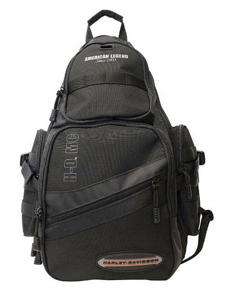 Рюкзак (36 см х 50 см х 14 см)