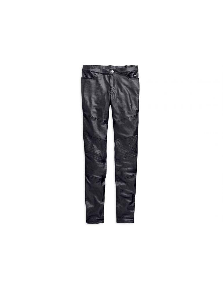 Жіночі штани , розмір 0600