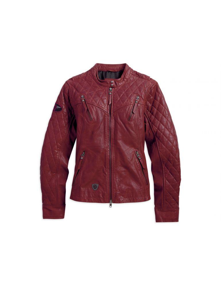 Жіноча куртка,розмір 2S