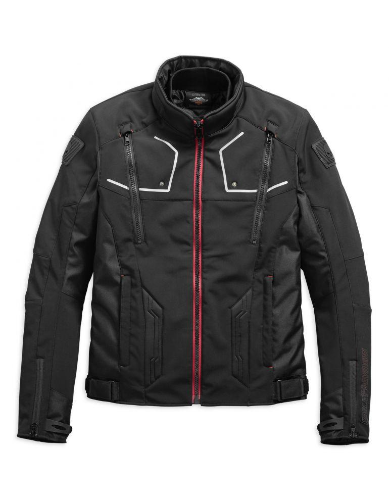 Куртка текстильна чоловіча розмір M