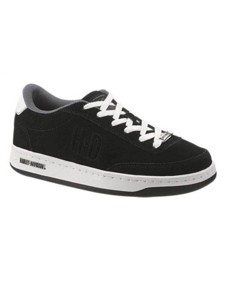 Static Steel Toe кросівки чоловічі розмір 8,0 (41)