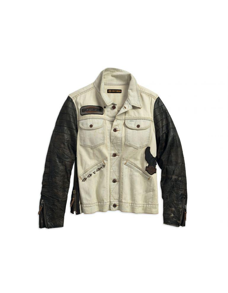 Куртка жіноча розмір XS