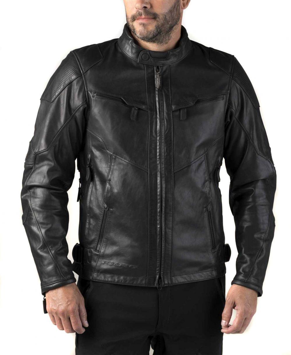 Куртка чоловіча FXRG розмір XL Шкіра Куртки купити Київ d4bfd4efaa649