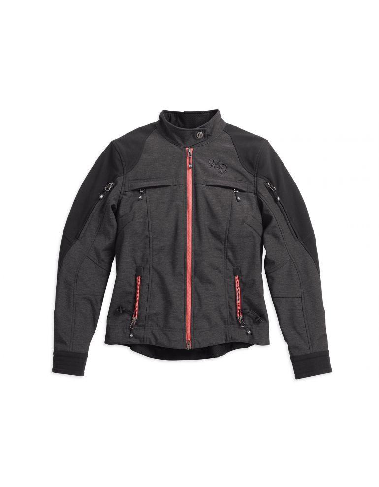 Жіноча куртка, розмір 2S