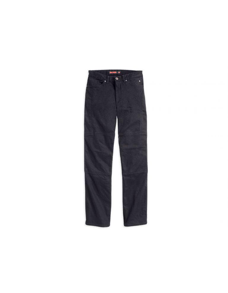 Чоловічі джинси,розмір 38