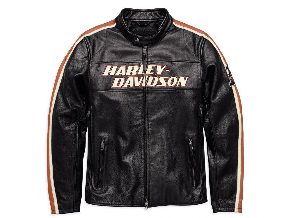Куртка чоловіча розмір L Шкіра Куртки купити Київ c257a716a5557
