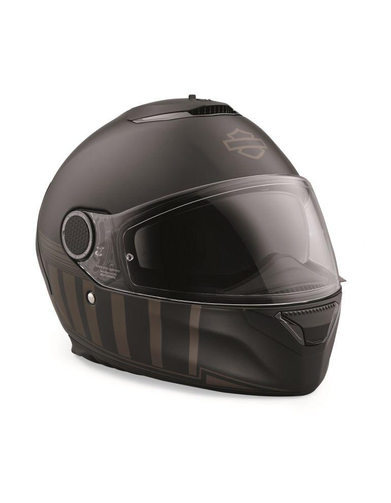 Шолом мотоциклетний розмір M
